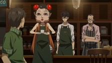 Persona 5 - Trò Chơi Đỉnh Cao - Tập 18 Vietsub