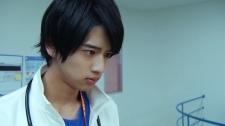 Kamen Rider Ex-Aid - Tập 31 Kamen Rider Ex-Aid