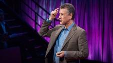 TED Talks Làm Sao Để Bình Tĩnh Lại Khi Biết Mình Sẽ Bị Áp Lực - Daniel Levitin Tâm Lý