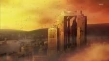 Ác Quỷ Sống Sót - Tập 4 Vietsub