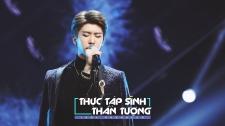 Idol Producer - Thực Tập Sinh Thần Tượng Phần 1 Full