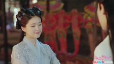 Xuân Hoa Thu Nguyệt Trailer tập 8 Trailer