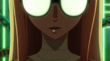 Persona 5 - Trò Chơi Đỉnh Cao - Tập 16 Vietsub