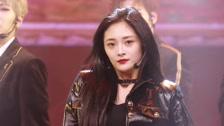 Idol Producer - Thực Tập Sinh Thần Tượng Team Khiết Quỳnh - Đặc Vụ J Trình Diễn Nhóm