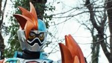 Kamen Rider Ex-Aid - Tập 29 Kamen Rider Ex-Aid