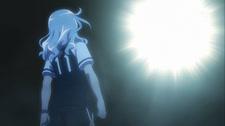 Inazuma Eleven - Đội Bóng Đá Trung Học Raimon - Tập 7 Phần 5 - Vietsub