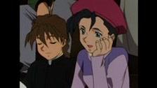 Mobile Suit Gundam Wing - Tập 36 Vietsub