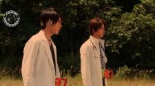 Kamen Rider Ex-Aid - Tập 41 Kamen Rider Ex-Aid