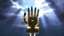 Atom: Sứ Mệnh Khởi Đầu - Tập 12 - End Atom: Sứ Mệnh Khởi Đầu