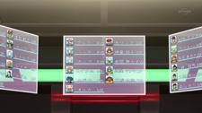 Inazuma Eleven - Đội Bóng Đá Trung Học Raimon - Tập 39 Phần 3 - Vietsub