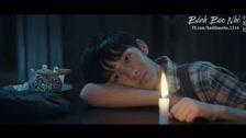 Trúc Mộng Tình Duyên Nhạc phim: Ngòi Bút - Úc Khả Duy Clips