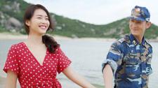 Hậu Duệ Mặt Trời (Việt Nam) Bên Em Là Anh (I'll Always Be With You) Nhạc Phim