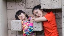 Ma Thuật Điên Cuồng Táp Bối Ninh, Hồ Khả, Cayla Season 4