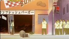 Siêu Chiến Giáp - Full Metal Panic - Tập 7 Full Metal Panic? Fumoffu