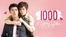 1000 Ngày Yêu - Tập 1 Vietsub
