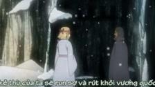 Kemono no Souja Erin - Quái Vương Thần Ngự - Tập 32 Vietsub