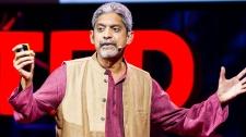TED Talks Sức Khỏe Tâm Thần Của Mọi Người Vì Mọi Người - Vikram Patel Công Nghệ Sinh Học - Y Tế - Sức Khỏe