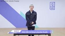 Idol Producer - Thực Tập Sinh Thần Tượng Phần Giới Thiệu Của Lý Chí Kiệt Các Trích Đoạn Hấp Dẫn