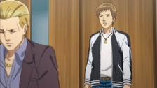 Cô Nàng Siêu Năng Lực Và Anh Chàng Yakuza - Tập 9 Vietsub