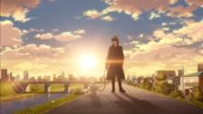 Cô Nàng Siêu Năng Lực Và Anh Chàng Yakuza - Tập 12 - End Vietsub