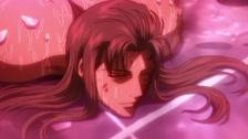 Linh Hồn Bạc: Hồi Silver Soul - Tập 12 Gintama.: Shirogane no Tamashii-hen - Phần 2