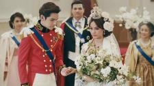 Hoàng Cung (Ver Thái) - Tập 4 Goong Thailand - Phụ Đề