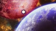 Kỷ Nguyên Evol - Tập 26 - End Vietsub