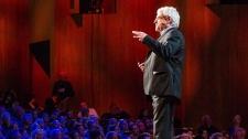 TED Talks Theo Đuổi Sự Thiếu Hiểu Biết - Stuart Firestein Trẻ Em - Giáo dục