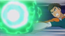 Inazuma Eleven - Đội Bóng Đá Trung Học Raimon - Tập 34 Phần 2 - Vietsub