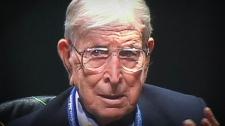 TED Talks Sự Khác Nhau Giữa Chiến Thắng Và Thành Công - John Wooden Con Người