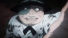 Ngạ Quỷ Vùng Tokyo: re - Tập 9 Phần 1
