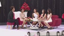 Anh Chàng Độc Thân - The Bachelor Vietnam Trailer - Tập 13 Hot Clips