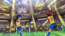 Inazuma Eleven - Đội Bóng Đá Trung Học Raimon - Tập 41 Phần 2 - Vietsub