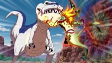 Inazuma Eleven - Đội Bóng Đá Trung Học Raimon - Tập 32 Phần 3 - Vietsub
