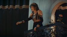 Học Viện Quân Sự Liệt Hoả Trailer 28 Trailer