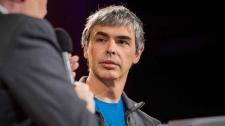 TED Talks Google Sẽ Đi Về Đâu - Charlie Rose Và Larry Page Công Nghệ Thông Tin