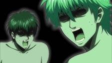 Linh Hồn Bạc: Hồi Silver Soul - Tập 2 Gintama.: Shirogane no Tamashii-hen - Phần 1