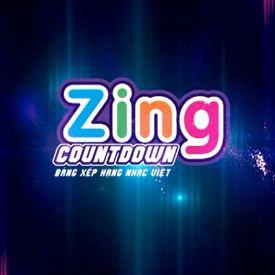 Zing Countdown - Long An