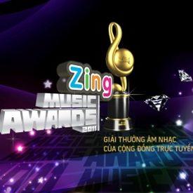 Zing TV