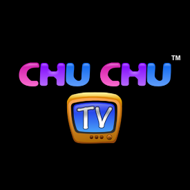 ChuChu TV Kids Song