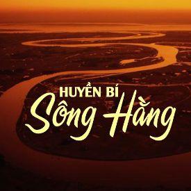 Huyền Bí Sông Hằng