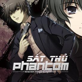 Sát Thủ Phantom (2009)
