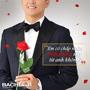 Anh Chàng Độc Thân - The Bachelor Vietnam